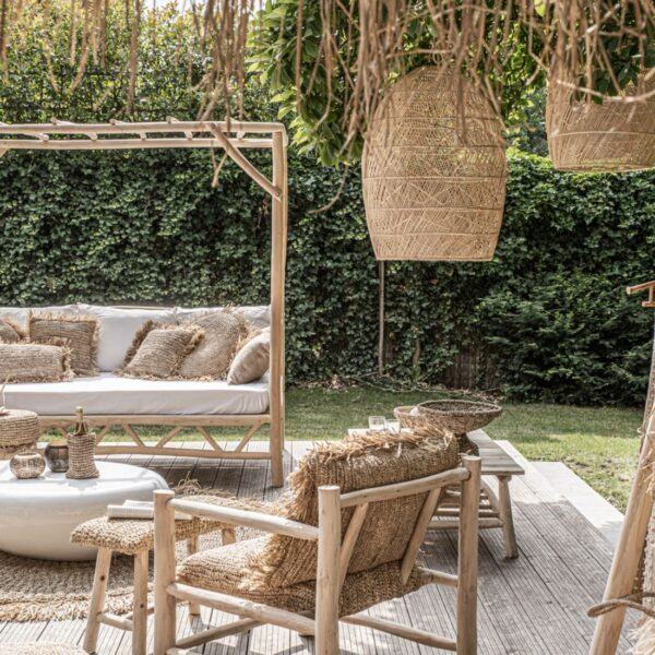 The-Tulum-Daybed-Natural-L1