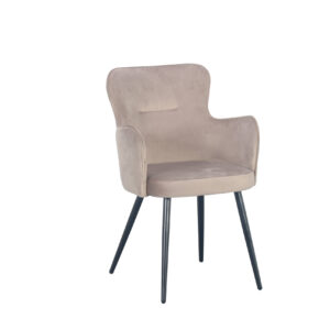 The Wing Chair Sand